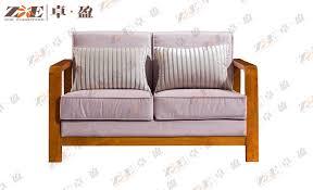 canape francais salon meubles canapé ensemble français style meubles en bois