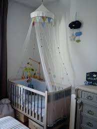 coin bébé dans chambre parentale coin bebe dans chambre parentale coin bebe dans chambre parentale