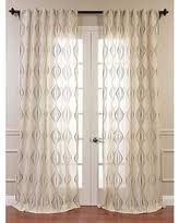 Halfpriced Drapes Amazing Deal On Half Price Drapes Shch Ps16073 120 Gr Grommet