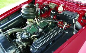 dual streak deluxe 1953 pontiac chieftain de luxe hemmings