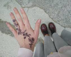 25 unique back of hand tattoos ideas on pinterest tattoos arm