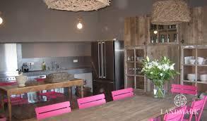 küche mit esstisch chestha essplatz idee küche