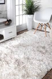 Floor Rug Sizes Best 10 White Area Rug Ideas On Pinterest White Rug Floor Rugs