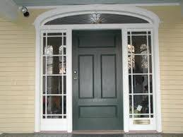 front door paint color ideas basic rules front door paint
