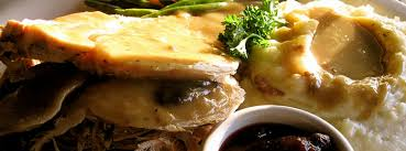 restaurants open on thanksgiving 2012 santa barbara restaurants