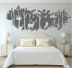 Nursery Room Wall Decor Toddler Bedroom Wall Stickers Best 25 Baby Room Wall Decor