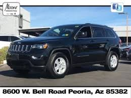 jeep grand cherokees for sale used jeep grand for sale near me cars com