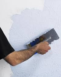 How Long Does It Take For Interior Paint To Dry by 5 Tips For Painting New Plaster Watford Observer