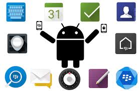 android ad blocker xda blackberry apps launcher keyboard on any android device with