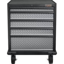 home depot black friday tool chests best 25 gladiator cabinets ideas on pinterest gladiator garage