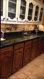 Java Gel Stain Cabinets Kitchen Room Fabulous Walnut Gel Stain Cabinets Java Gel Stain