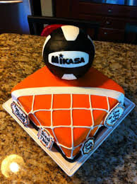119 best signing day images on pinterest birthday party ideas