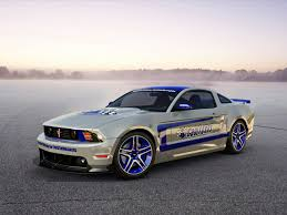 cool ford mustangs cool ford s 3d mustang the best thing stangtv