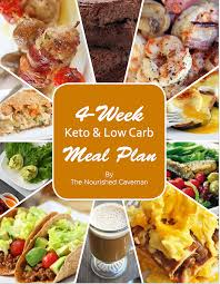 thanksgiving dinner ideas 2015 a keto thanksgiving feast the nourished caveman