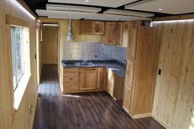 Underground Tiny House Advanced Search Small For Sale Com