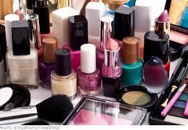 Makeup Kit should you insure your makeup kit beautylish