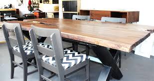 work shop denver furniture work shop denver