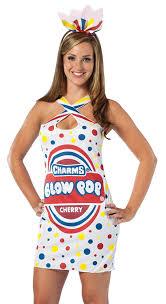 amazon com rasta imposta charms blow pop teardrop dress multi