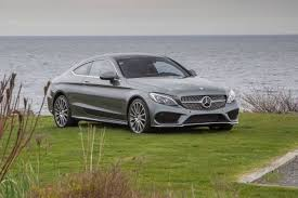 car leasing mercedes c class 2017 mercedes c class coupe pricing for sale edmunds