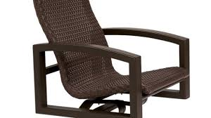 Swivel Dining Chair Marvelous Outdoor Swivel Dining Chairs Dining Room The Gather