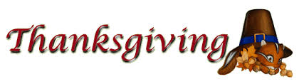 dustee s thanksgiving sigs