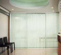 Motorised Vertical Blinds 89mm Motorised Vertical Venetian Blinds And Motorised Vertical
