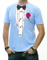 light pink t shirt mens tuxedo t shirts mens light blue ruffled tuxedo t shirt with pink