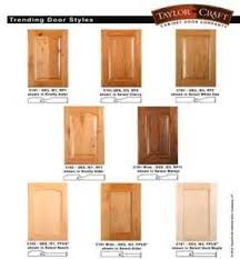 kitchen cabinet door styles australia kitchen cabinet door styles names images kitchen cabinet