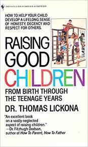 The Doormat Syndrome Pdf Pdf Download Raising Good Children Top Ebook Acdjsiodjsjdis11