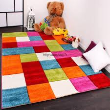 tapis chambre b b fille pas cher quand mettre bébé dans sa chambre frais images tapis chambre fille