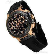 Jam Tangan Tissot jam tangan tissot t race moto gp limited edition elevenia