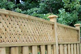 professional fence repair u0026 fencing in kansas city u0026 overland park