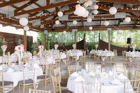 San Diego Wedding Planners Pink White Gold Decor Gold Chiavari Chairs Lanterns Bali