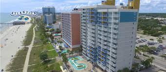 brittain resorts u0026 hotels team resorts u0026 hotels in myrtle beach