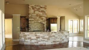 custom home interior gentry custom homes custom home builder cleburne tx
