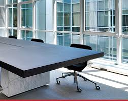 Premier Office Furniture by Premier Office Interiors Burnaby Office Furniture