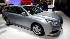 legacy subaru 2014 2014 subaru legacy combi 2 5i exterior and interior walkaround