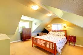 bedroom design wonderful attic renovation cost attic bed coastal