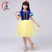 compare prices on girls christmas dresses size 5 online shopping