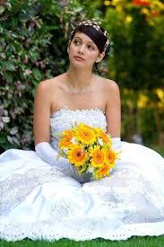 hire a wedding dress start a wedding dress bridal gown hire business small business