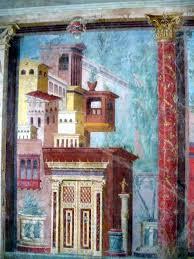 file metropolitan wall painting roman 1c bc 5 jpg wikimedia commons file metropolitan wall painting roman 1c bc 5 jpg