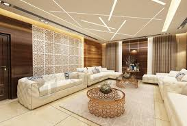 Top Interior Design Companies In The World top 10 interior design companies in dubai uae in hoobly classifieds