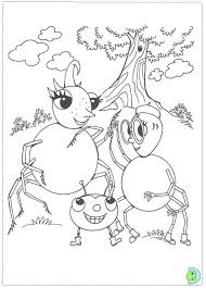 195 coloring kids images coloring pages