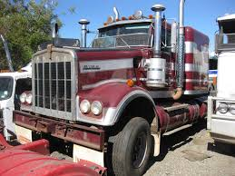 kenworth models australia 1986 kenworth models kenworth model trucks australia trucks