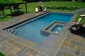 Residential Swimming Pool Designs Home Design Ideas Swim Pool Designs