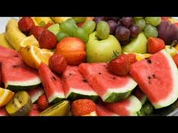 best foods for arthritis fruits that help arthritis youtube