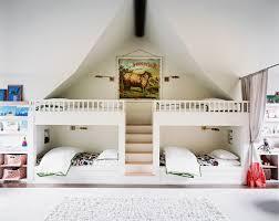 Childrens Bedroom Furniture White Emejing Ikea Childrens Bedroom Furniture Contemporary