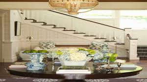Entry Foyer by Round Table In Foyer Best 25 Round Entry Table Ideas Only On