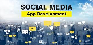 quick tips on social networking application development