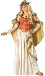 kids viking princess costume costumes pinterest princess